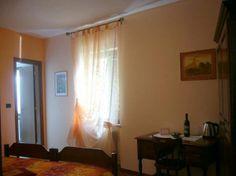 Familiar b&b Cà d' Rot (Home Ratti) near Monferrato, Langhe
