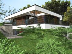 Gazebo, Outdoor Structures, Outdoor Decor, Plants, Home Decor, Decoration Home, Planters, Interior Design, Pavilion