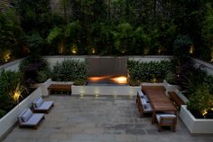 Project Galleries | Garden and Landscape DesignGarden and Landscape Design