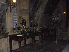 hogwarts castle interior | Recent Photos The Commons Getty Collection Galleries World Map App ...
