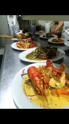 (Cinclare) Thibodaux, LA Beautiful, Food, Essen, Meals, Yemek, Eten