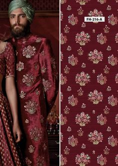Textile Prints, Textile Design, Floral Design, Mens Sherwani, Kalamkari Saree, Botanical Flowers, Color Effect, Fun Prints, Creative Design