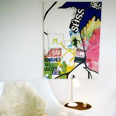canvasprint /lærredsprint from shop.anetmai.com Kunst til dit hjem. Anetmai sælger plakater, postkort og lærredsprint.