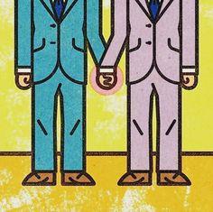 Casar é um direito reconhecido no nosso país. Vamos juntos lutar para que mais pessoas possam casar no mundo e serem felizes juntas.  #Pride #GayPride #Jampa #JoãoPessoa #PB #LGBT #LGBTPride #InstaPride #Instagay #Color #Travesti #Transexual #Dragqueen #Instadrag #Aligagay #Sitegay #SiteLGBT #Love #Gaylove