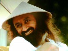 My Guruji