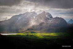 Llévame a... las Islas Lofoten, Noruega by Little Haggi http://www.littlehaggi.blogspot.com ·#lofoten #norway #take_me_there