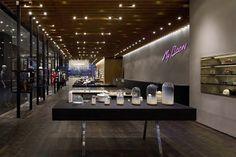 My Boon shop Jaklitsch Gardner Architects Seoul 04