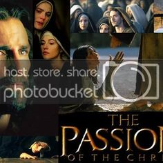 The Passion Of The Christ Photo by hawkshock Passion Of Christ Images, Cool Websites, Album, Happy, Movie Posters, Film Poster, Ser Feliz, Billboard, Film Posters