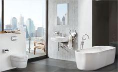 Die 23 besten bilder von bad renovieren und gestalten bathroom