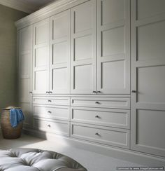 Made to measure fitted wardrobes, built in custom closets, floor to ceiling bedroom furniture & storage, mirrored doors & bespoke dressing rooms by English Wardrobe Company, UK Bedroom Built In Wardrobe, Wardrobe Doors, Closet Bedroom, Bedroom Storage, Home Bedroom, Sliding Wardrobe, Master Bedroom, Fitted Bedrooms, Fitted Bedroom Furniture