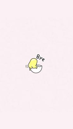 #cutewallpaper #background #lockscreen #cutebackground #gudetama #gudetamawallpaper