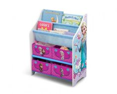Scrivania In Legno Minnie Mouse : Best cameretta kids room images in