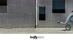 SwiftyZERO-Swiftyscooters