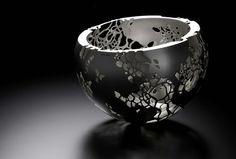 Jewellery & Silver - Sylvain Deleu Documenting Art