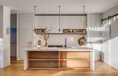 Poggenpohl Stage Tea Contemporary Kitchens Kitchen