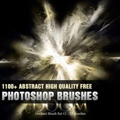 8500+ Free Photoshop Brushes. Weekly Roundup from DesignFloat    http://www.designfloat.com/blog/2010/11/05/8500-free-photoshop-brushes-weekly-roundup-designfloat/
