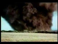 Image detail for -Super-F5-Tornado-In-Kansas.jpg