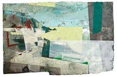 Jeremy+Gardiner3.jpg (JPEG Image, 400 × 264 pixels)