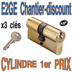 http://www.e2ge-chantier-discount.com/608-327-thickbox/cylindre-de-porte-30-x-40-mm-5-goupilles-3-cles-prix-eco-.jpg