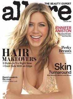 jennifer-aniston-allure-magazine-january-2015-02