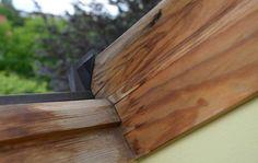 Renowacja czy wymiana okna dachowego?