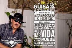 potencia #elbrujo.net #Kimbiza #brujeria #Amor #Dinero #Salud #Suerte #Poder #Frases #elbrujo #brujo