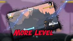Shadow Stick Dragon Battle - Aplikasi di Google Play Stick Warriors, Z Warriors, Game Stick, Best Vpn, Fighting Games, Terms Of Service, Google Play, Games To Play, Battle