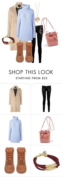 """""""Untitled #3320"""" by emma-oloughlin ❤ liked on Polyvore featuring mel, Paige Denim, Lands' End, Mansur Gavriel, adidas, GUESS, StreetStyle, chic, ootd and CasualChic"""