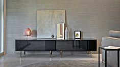 505 Sideboard by Molteni & C - Via Designresource.co