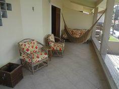 Apartamentos em Laguna, Mar Grosso