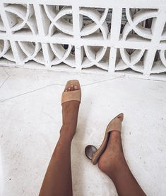 """@dlucete on Instagram: """"Obsessed with these mules 😍"""" Heels, Instagram, Fashion, Heel, Moda, Fashion Styles, High Heel, Fashion Illustrations, Stiletto Heels"""