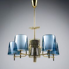 Paavo Tynell. Feminine Office, Wall Lights, Ceiling Lights, Sconces, Chandelier, Lighting, Pendant, Home Decor, Appliques