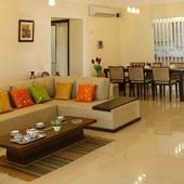 Luxury Kerala  Flats providing all information about luxury villas, luxury flats, luxury apartments , budget  flats and apartments for sale in Cochin, Kottayam, Trivandrum, Kannur, Thrissur  and Calicut.