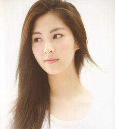 Seohyun - SNSD Girls' Generation