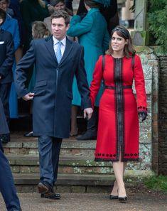 Princess Eugenie Jack Brooksbank, Princess Eugenie And Beatrice, Princess Diana Family, Royal Princess, Duchess Of York, Duke And Duchess, Eugenie Of York, Prince William And Kate, Prince Andrew