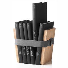 book_binder_1