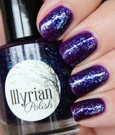 Illyrian Polish - Fuck