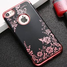Cellphones & Telecommunications Phone Bags & Cases Romantic C-ku 3d Ice Cream Liquid Quicksand Glitter Soft Silicone Case For Iphone 8 8th 7 Plus 7plus 6 6s Dynamic Cover Skin Luxury 50pcs