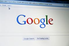 Google Tells US Government They Won't Pull Anti-Muslim Film