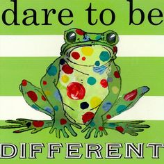 Funny Frogs, Cute Frogs, Kermit, Frog Quotes, Frog Pictures, Frog Pics, Pet Pictures, Frog Illustration, Frog Art