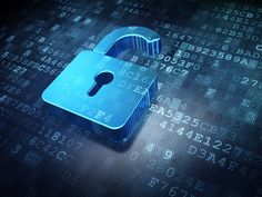 Cryptographers are working on new encryption methods able to protect today's Internet communications from future quantum computers that can be able to break today's cryptography techniques. Wi Fi, Iris Recognition, Biometric Authentication, Ipad, Sharing Economy, Android, Cyber Attack, Security Service, Security Tools
