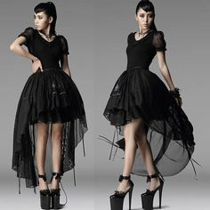 Image result for Mini Dresses