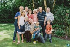 family portraits at home in Bournemouth by Dorset wedding photojournalist and documentary photographer.
