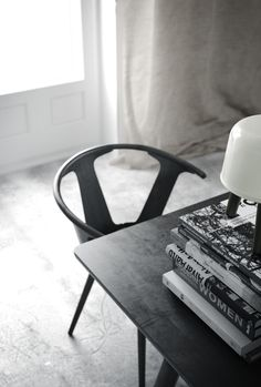 Lasse Rode / Studio XOIO    http://xoio.de