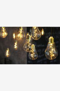 www.ellos.se star-trading glodlampslinga-massing 1011699