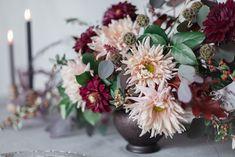 Hochzeit-Dahlien-1.jpg (700×467)