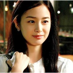 Kim Tae Hee And Rain, Korean Actresses, Actors & Actresses, Pretty People, Beautiful People, Mother Art, Beyond Beauty, Beauty Around The World, Korean Star
