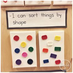 Hi guys! Today I wanted to share with you my favourite lessons and resources for teaching sorting in Kindergarten! LESSONS: First. Kindergarten Assessment, Literacy And Numeracy, Kindergarten Math Activities, Sorting Activities, Math Centers, Learning Activities, Preschool Activities, Number Activities, Maths