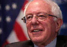 Huffington Post Declares Bernie Sanders Can Beat Hillary, the GOP, and Become President