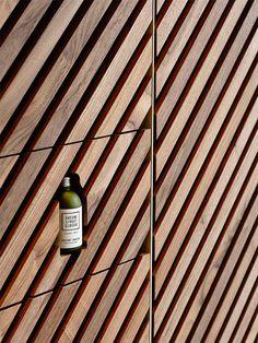 Travis Walton Architecture goes Greene | Australian Design Review